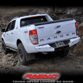 ford-ranger-rear-bar