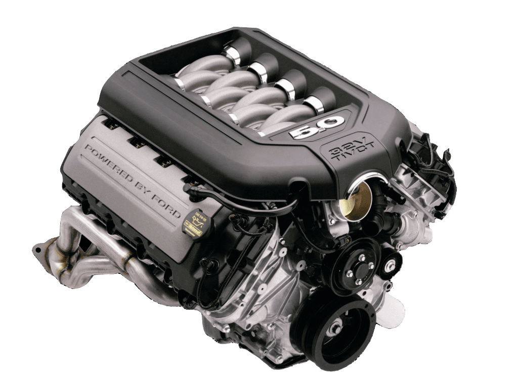 5.0L-COYOTE-ENGINE