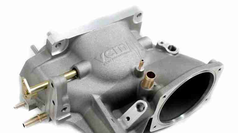 VCM-FRONT-DRIVE-COVER-3